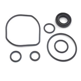 buy MEAT & DORIA Gasket Set, hydraulic pump 37102 at any time
