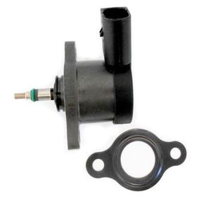 buy MEAT & DORIA Pressure Control Valve, common rail system 9191A1 at any time