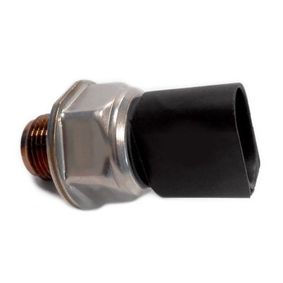 buy MEAT & DORIA Sensor, fuel pressure 9505 at any time