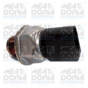 koop MEAT & DORIA Sensor, brandstofdruk 9505 op elk moment
