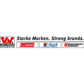 köp VAN WEZEL Tätning, tankgivare 3730097 när du vill
