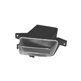 acheter VAN WEZEL Projecteur antibrouillard 3742995 à tout moment