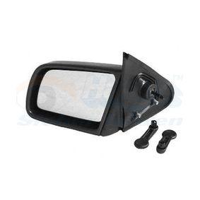 Köp och ersätt Utv.spegel VAN WEZEL 3763803