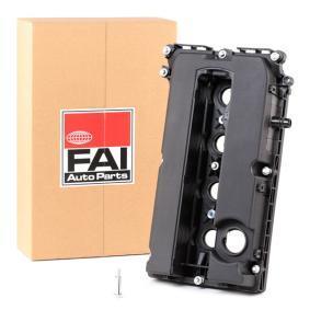 FAI AutoParts Zylinderkopfhaube VC001 Günstig mit Garantie kaufen