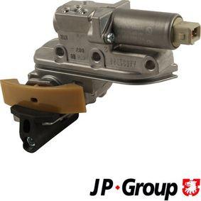 JP GROUP Regulator ax cu came 1111250900 cumpărați online 24/24