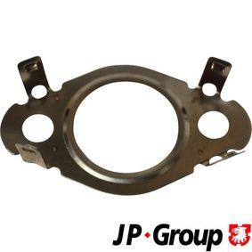 JP GROUP Guarnizione, Condotto valvola-AGR 1119608300 acquista online 24/7