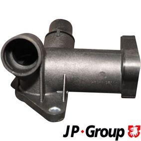 JP GROUP protectie stropire, disc frana 1164201270 cumpărați online 24/24