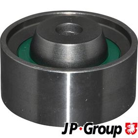 buy JP GROUP Tensioner Pulley, timing belt 3512200700 at any time