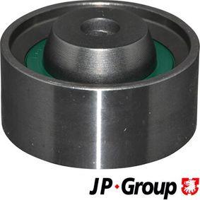 Αγοράστε JP GROUP Τεντωτήρας, οδοντ. ιμάντας 3512200700 οποιαδήποτε στιγμή