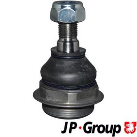 JP GROUP Шарнири 4140302100 купете онлайн денонощно