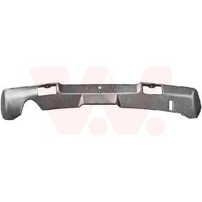 buy VAN WEZEL Rear Panel 4025536 at any time