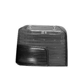 VAN WEZEL Luce posteriore 4027932 acquista online 24/7