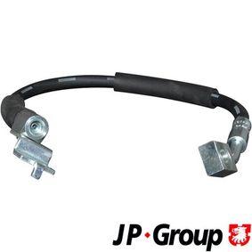 Przewód hamulcowy elastyczny JP GROUP 5561600180 kupić i wymienić