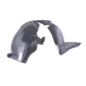 VAN WEZEL Verkleidung, Radhaus 4040433 Günstig mit Garantie kaufen