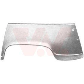 buy VAN WEZEL Sidewall 4303649 at any time
