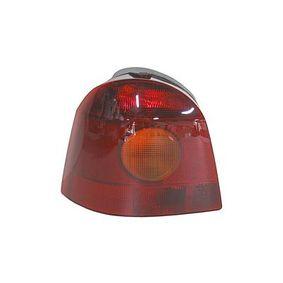 VAN WEZEL Luce posteriore 4342931 acquista online 24/7