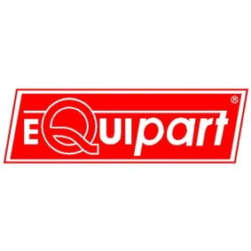 VAN WEZEL Griglia radiatore 4917511 acquista online 24/7