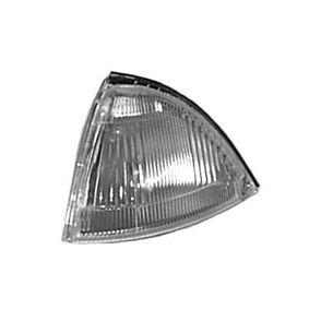 VAN WEZEL габаритни светлини 5212973 купете онлайн денонощно