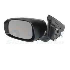 Köp och ersätt Utv.spegel VAN WEZEL 5222804