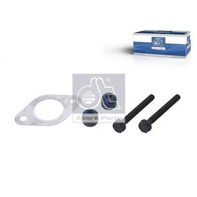 buy DT Mounting Kit, exhaust manifold 4.90835 at any time