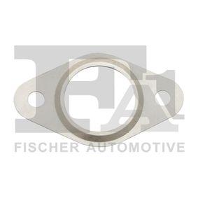 kupte si FA1 Tesneni, AGR ventil 130-994 kdykoliv
