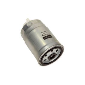 Kupte a vyměňte palivovy filtr MAXGEAR 26-1102