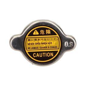 MAXGEAR капачка, резервоар за охладителна течност 28-0369 купете онлайн денонощно
