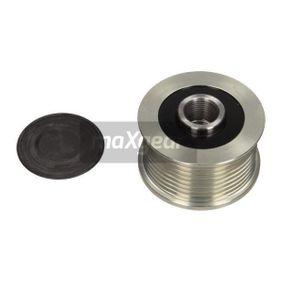 buy MAXGEAR Alternator Freewheel Clutch 30-0157 at any time