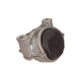 Engine Mount Audi A4 B8 Saloon 8k 30 Tdi Quattro 245 Hp Low Prices