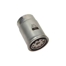palivovy filtr PF-1285 s vynikajícím poměrem mezi cenou a MAXGEAR kvalitou