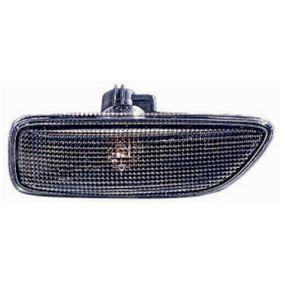 Blinker 5920917 V70 II (SW) 2.4 140 HKR originaldelar-Erbjudanden