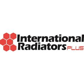 Radiateur, refroidissement du moteur 76002010 VAN WEZEL Paiement sécurisé — seulement des pièces neuves