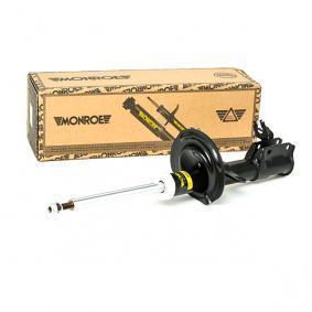 Stoßdämpfer MONROE 16382 Pkw-ersatzteile für Autoreparatur