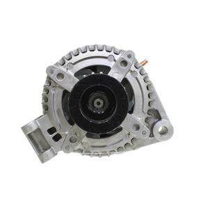 range rover sport alternator replacement cost uk