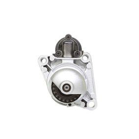 köp ALANKO Startmotor 11440611 när du vill
