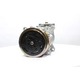 compresseur climatisation avec num ro 6453 jg oem pour peugeot citro n. Black Bedroom Furniture Sets. Home Design Ideas