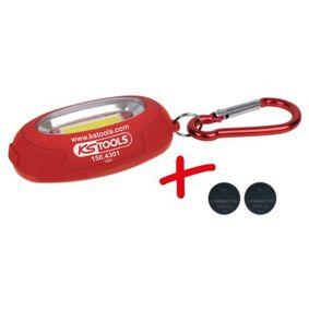 Ročne svetilke 150.4301 po znižani ceni - kupi zdaj!