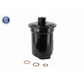 palivovy filtr A52-0308 ACKOJAP Zabezpečená platba – jenom nové autodíly
