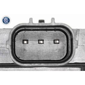 Bremsscheibe von ACKOJAP - Artikelnummer: A52-2505