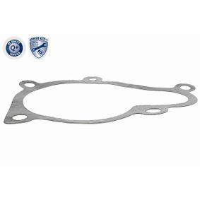Disco de travão A52-2505 ACKOJAP Pagamento seguro — apenas peças novas