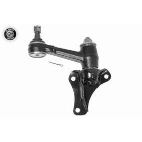Disco de travão A52-2507 ACKOJAP Pagamento seguro — apenas peças novas