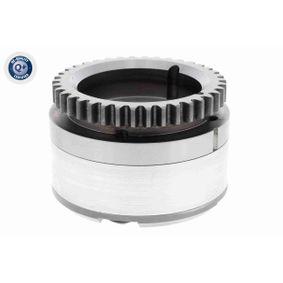 Disque de frein A52-2510 ACKOJAP Paiement sécurisé — seulement des pièces neuves