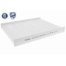 Disco de travão A52-2510 ACKOJAP Pagamento seguro — apenas peças novas