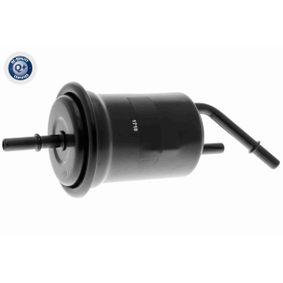 palivovy filtr A53-0306 ACKOJAP Zabezpečená platba – jenom nové autodíly