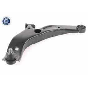 Bremsscheibe von ACKOJAP - Artikelnummer: A53-2501