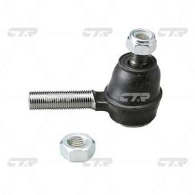buy CTR Tie Rod End CES-3R at any time
