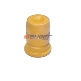 Order 52059 AUGER Rubber Buffer, suspension now