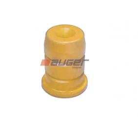 52059 AUGER Almohadilla de tope, suspensión comprar ahora