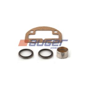 buy AUGER Repair Kit, automatic adjustment 65308 at any time