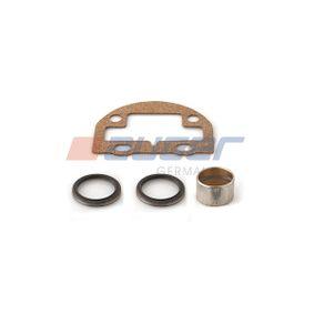 acheter AUGER Kit de réparation, ajustage automatique 65308 à tout moment